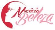 Logo Negócio Beleza